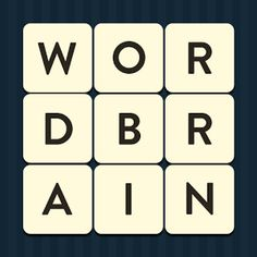 39 Best Word Android Apps Images Android Apps Words With Friends Guess The Emoji