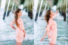 Myrtle Beach Senior Pictures | McKenzie's High School Senior Photography in Myrtle Beach-4