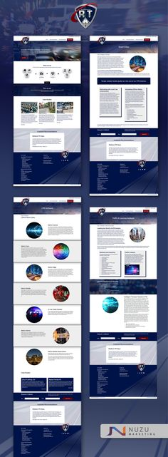 Wordpress website redesign, content creation, SEO, Custom theme. Seo, Wordpress, Content, Technology, Marketing, Website, Design, Tech, Tecnologia