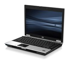 """Top New Laptops: HP EliteBook 8530P 15"""" Notebook PC Only at $219.00..."""