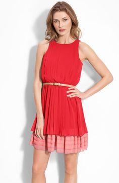 cute jsimps dress