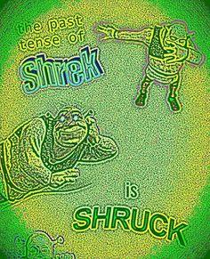 Dank Meme Network