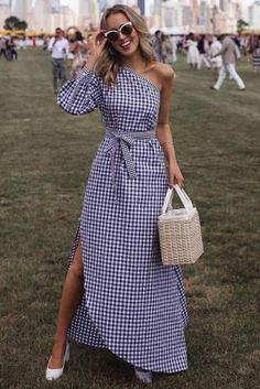 Trendy ideas for clothes hipster forever 21 Cute Maxi Dress, The Dress, Maxi Dresses, Swag Dress, Party Dresses, Nyc Fashion, Look Fashion, Fashion Spring, Fashion Brands