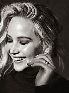 """""""When I said yes to Red Sparrow, I felt I was taking something back,"""" Jennifer Lawrence told Oprah Winfrey in a new THR interview about being sexy onscreen again after having her nude photos hacked in 2014 Jennifer Lawrence Interview, Jennifer Lawrence Photoshoot, Jennifer Lawrence Style, Jannifer Lawrence, Happiness Therapy, Red Sparrow, Harvey Weinstein, Image Fun, Before Wedding"""