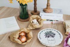 cotton bowl covers, zero waste eco living