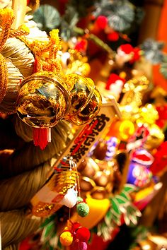 Japanese festival by karaku*, via Flickr Japanese Design, Japanese Style, Japanese Art, Geisha, Japanese Lifestyle, Japanese Festival, Japanese Things, Go To Japan, Turning Japanese