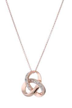 Trendy Necklaces, Beautiful Necklaces, Gold Pendant Necklace, Diamond Pendant, Fancy Jewellery, Minimal Jewelry, Silver Diamonds, Luxury Jewelry, Jewelry Accessories
