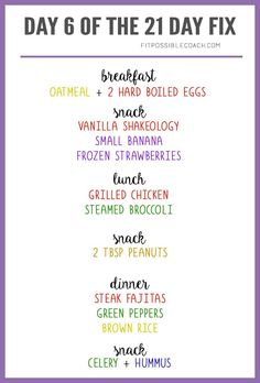 Amazing Meal Prep Lunch Bags That'll Make Your Life Easier! - Sample 21 Day Fix One Day Meal Plan for Bracket 1 — Learn more here: fitpossiblecoac - 21 Day Fix Menu, 21 Day Meal Plan, 21 Day Fix Meal Plan, 21 Day Fix Extreme, Beachbody 21 Day Fix, Beachbody Meal Plan, Fixed Menu, 21 Day Fix Diet, 21 Day Fix Snacks