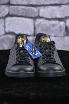 nuove adidas bb1322 uomini eqt sostegno delle scarpe da corsa grigio nero di nascosto