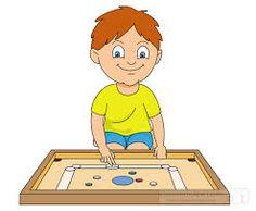child playing free clip art - Pesquisa Google