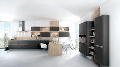 Keukenloods.nl - Milazzo