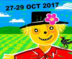 The Darling Village Fest 2017 will be happening in the town of Darling on Friday 27 October until Sunday 28 October. Find Darling on the West Coast Way Culture Route! 28th October, West Coast, South Africa, Ale, Pikachu, Culture, Shit Happens, Sunday, Domingo