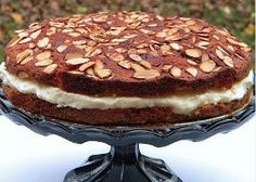 A traditional cake recipe that has withstood the test of time, Pioneer Sheep Wagon Cake is a wonderful trip down memory lane. Bearing an unusual name, this cake recipe was carried across the country in covered wagons and shared with friends and famil
