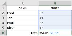 How to Display or Hide Formulas in Microsoft Excel http://www.onecooltip.com/2015/10/how-to-display-or-hide-formulas-in.html #Microsoft #Excel #formula