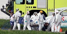 La cadena de errores que derivó en el accidente del avión del Chapecoense
