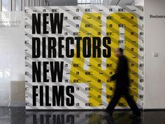 New DIrectors New FIlms at MoMa | Javas Lehn