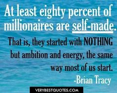 Great Idea to Innovate the True Network Marketing Home Business Definition