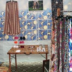 I'm so exited! The talented gorgeous and totally lovely @flarestreet is at the Port Fairy Folk Festival this weekend and she has a few #missbitsandpieces sparkly pretties to sell. If you're in the neighbourhood say hi and check out her bright flowy and comfy #flares. #portfairyfolkfestival #portfairy #sparklypretties #etsyjewellery #etsyau  by missbitsnpieces http://ift.tt/1UokfWI
