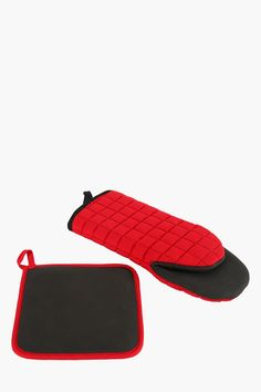 2 Pack Neoprene Glove Set - Kitchen Linen - Shop Kitchen - Eat - Shop