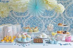 http://ann-meer.blogspot.co.at/2013/03/rezept-rubli-muffins-passend-zum.html