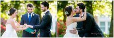 Meridian House Washington, DC Spring Wedding by Mary Kate McKenna Photography