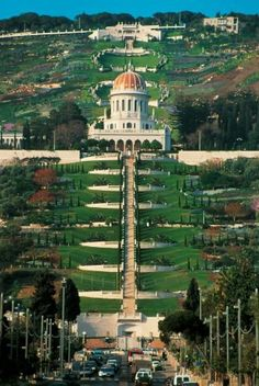 Ridván Festival: Bahá'í Holy Day Celebrates Bahá'u'lláh And Garden Of Paradise