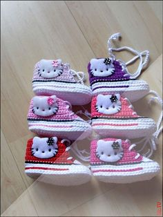 Baby Knitting Patterns Toys Picture result for baby shoes crochet instruction for free Baby Shoes Pattern, Crochet Baby Clothes, Crochet Baby Shoes, Crochet Slippers, Newborn Crochet Patterns, Baby Patterns, Headband Pattern, Headband Crochet, Crochet Instructions