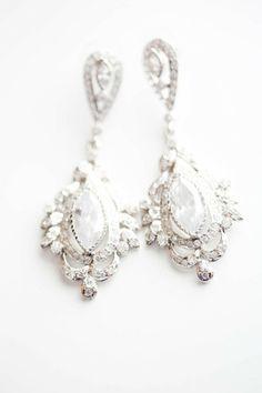 biżuteria ślubna 2014 gdzie kupić - Szukaj w Google