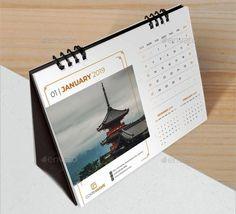 60 Template Kalender Meja Free Download ideas | templates ...