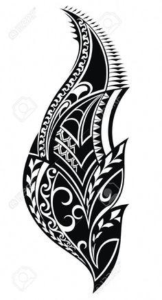 Maori tattoos – Tattoos And Maori Tattoos, Tribal Tattoos, Filipino Tattoos, Maori Tattoo Designs, Marquesan Tattoos, Samoan Tattoo, Celtic Tattoos, Viking Tattoos, Tribal Shoulder Tattoos