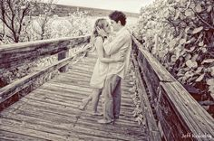 Engagement Shoot - Jeff Kolodny Photography Blog - South Florida Wedding Photographer