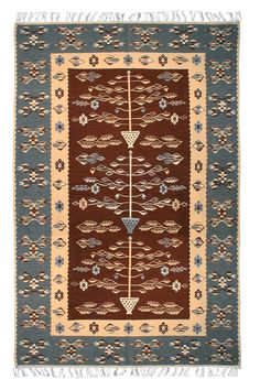 Traditional Rugs, Bohemian Rug, Sweet Home, Weaving, Creative, Pattern, Interior, Handmade, Design