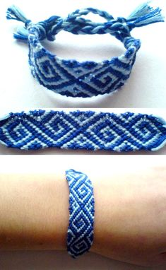 friendship_bracelets16_by_alex_tema.jpg (639×1037)