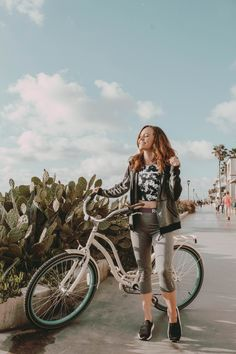 Bohemian by the Bay | A life + style guide for the modern bohemian woman