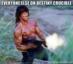 destiny memes - Google Search