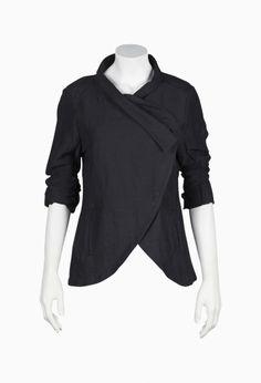 Winwinus Men Nightclub Fashion Premium Select Turn Down Collar Woven Shirt