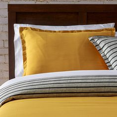Craz Comforter & Duvet Set