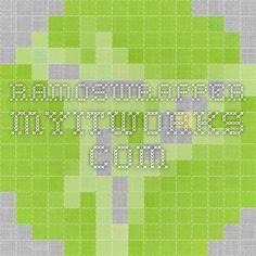 ramoswrapper.myitworks.com