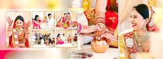 Captured the beautiful moments of your wedding, edited the images but thinking where to get the photo album printed? Here we at Glorious Wedding Album offers worldwide services for wedding album designing and printing.. Contact us now 📲+91-9891048026/ 9211752002 📩 gw.delhi@gmail.com