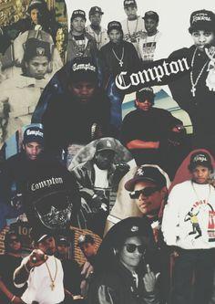 Arte Hip Hop, Hip Hop Art, Hip Hop And R&b, 90s Hip Hop, Old School Pictures, Looks Hip Hop, Estilo Hip Hop, Hip Hop Classics, Gta San Andreas