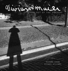 Vivian Maier: Out of the Shadows, $60