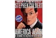 Must read for November 2012