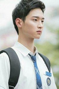 Чан Дон Юн (Jang Dong Yoon) Asian Actors, Korean Actors, Song Joon Ki, Man Crush Monday, School 2017, Kdrama Actors, Yoona, Asian Men, Taekook