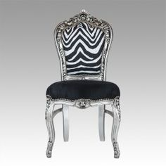 Wooden Round Back Leather Lounge Chairs  Faux Leather Brown Endearing Zebra Dining Room Chairs Decorating Design