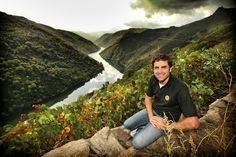 HGA Bodegas y Viñedos de Altura logra situarse entre los diez grupos vinícolas con mayor volumen de producción en Galicia con un millón y medio de botellas