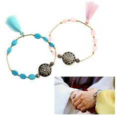 Korea Drama Love in the Moonlight Bangle's Design Couple Bracelet Mint/Pink. Korea Drama Love in the Moonlight Bangle's. Original Bracelets from Love in the Moonlight. - Product Name: Love in The Moonlight.   eBay!