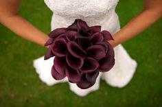 7 consigli per scegliere un bouquet da sposa - www.matrimonio.com/articoli/7-consigli-per-scegliere-il-bouquet-da-sposa--c5035