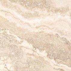Homestead Cream , Porcelain V3, 13x13 level 1, 18x18 level 2, 12x24 level 3