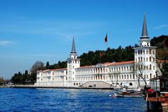 Information, traveling places and historical areas in Istanbul Turkey Istanbul Tours, Istanbul Hotels, Istanbul Travel, Istanbul Turkey, Places To Travel, Places To See, Istanbul Pictures, Visit Turkey, Turkey Photos