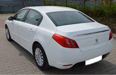 Auto Gabloty to jedna z tańszych wypożyczalni aut w Łodzi. Vehicles, Car, Automobile, Autos, Cars, Vehicle, Tools